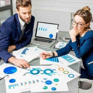 marketing consumi e comunicazione